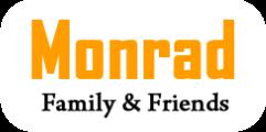 Monrad Family
